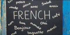 افضل 5 مدونات تعليم اللغة الفرنسية