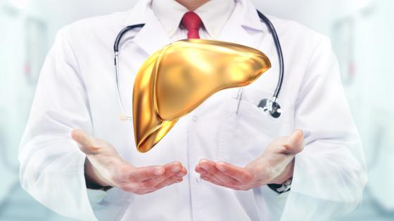 ارتفاع انزيمات الكبد عند الاطفال أهم الأعراض المصاحبة له وطرق تشخيصه