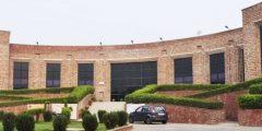 الجامعات في دولة الهند تعرف على أشهر جامعات في الهند وتخصصاتها