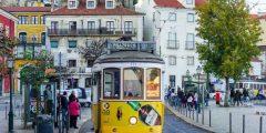 الشتاء في البرتغال تعرف على اهم الانشطه التى يمكنك فعلها فى الشتاء فى برتغال