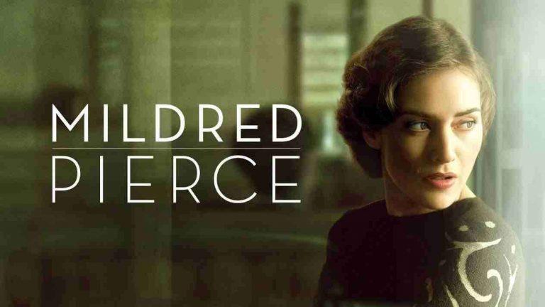 قصة مسلسل mildred pierce  تعرف على قصته وأبطاله