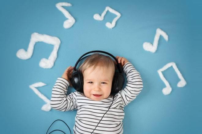 اغاني اطفال اجنبي