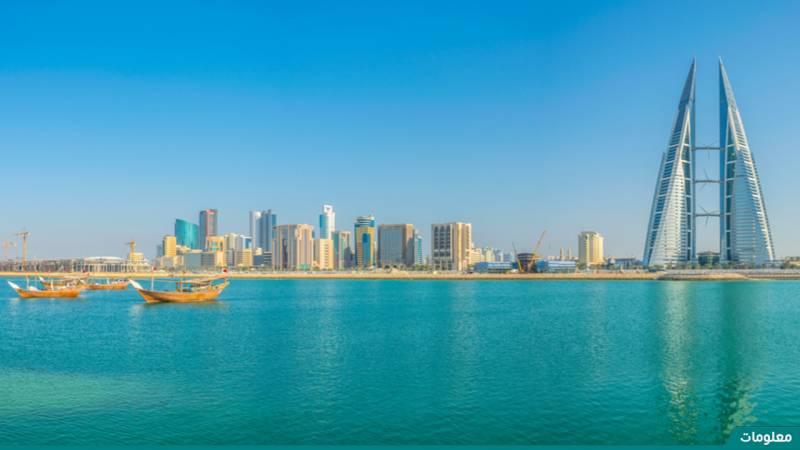 5 مقترحات برنامج سياحي في المنامة