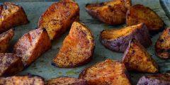 طريقة عمل مرقة البطاطا السورية تعرف على طريقه عمل مرق البطاطا