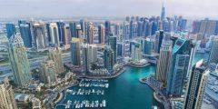 تاريخ الامارات الحديث معلومات متنوّعة عن تاريخ دولة الإمارات الحديث