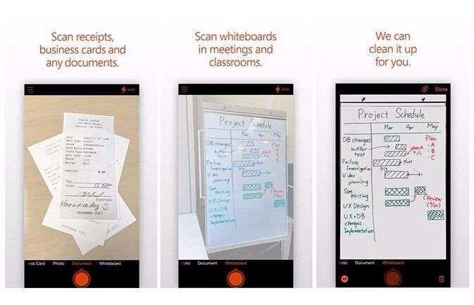تطبيقات مفيدة للطلاب تعرف علي أروع ست تطبيقات تساعدك أثناء دراستك