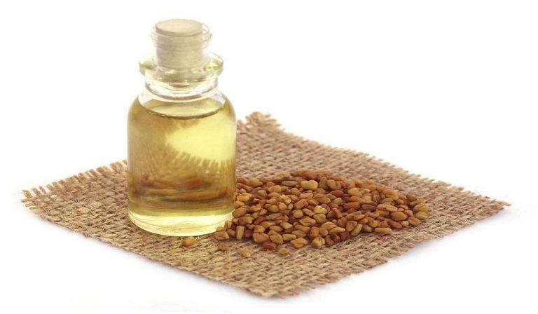فوائد الحلبة للبشرة  ١٥ فائدة صحية للحلبة تعرف عليها