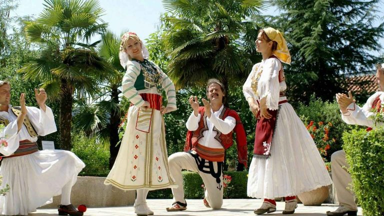 عادات وتقاليد البوسنة والهرسك  تعرف على أهم عادات وتقاليد البوسنة والهرسك