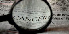 العلاج الوظيفي والتدخلات اللازمة لمرض السرطان