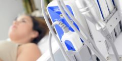 دور العلاج الوظيفي وتقييمات السرطان