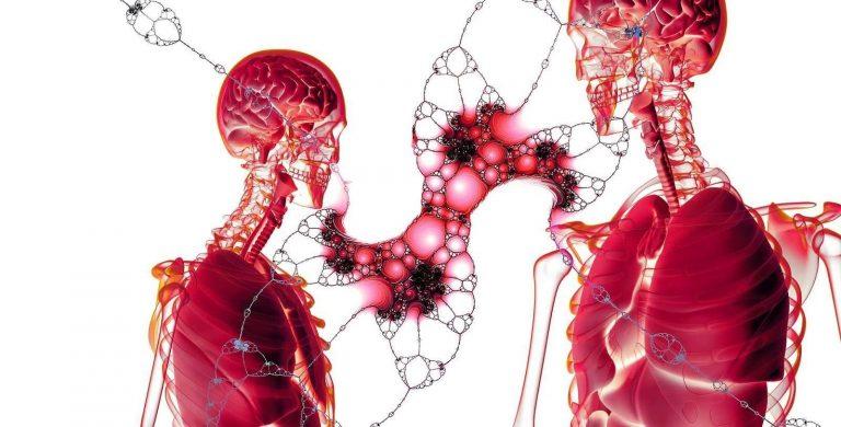 ما هو مرض نخاع العظم ؟