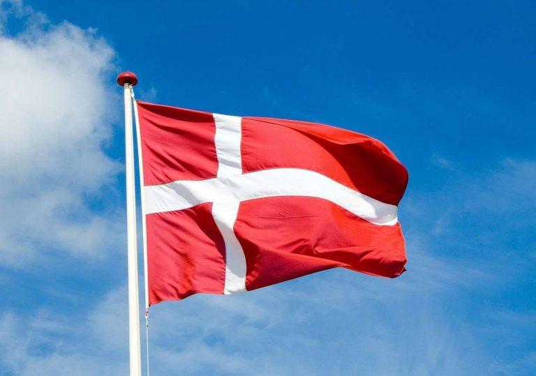 بماذا تشتهر الدنمارك في الحيوانات اشهر الحيونات في الدنمارك اعرف معنا