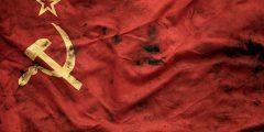 تاريخ تأسيس الاتحاد السوفيتي