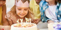 افكار عيد ميلاد عامة 2020
