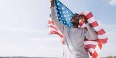 صفات الشعب الامريكي تعرف على اهم صفات ومميزات الشعب الامريكي