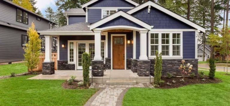 عبارت تهنئة بالمنزل أجمل العبارات للتّهنئة بشراء منزل جديد