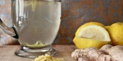 مشروبات ساخنة مفيدة للريجيم