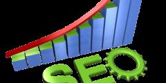 عوامل تحسين السيو الداخلي (On-Page SEO) للمواقع الإلكترونية