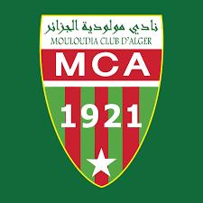 معلومات عن نادي مولودية الجزائر…. تعرف على انجازات نادي مولودية l  بحر المعرفة