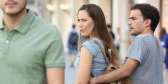 كيف تعرف شخص يغار عليك علامات تدل على أن شريك حياتك غيور