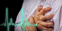 أشياء تسبب سكتة قلبية تعرف على اهم اسباب الاصابة بالسكتة القلبية