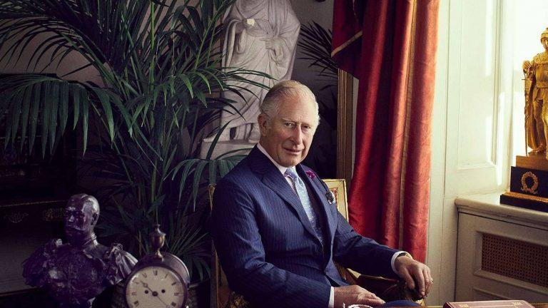 سيرة حياة الامير تشارلز تعرف على أهم الأحداث في حياة الأمير تشارلز