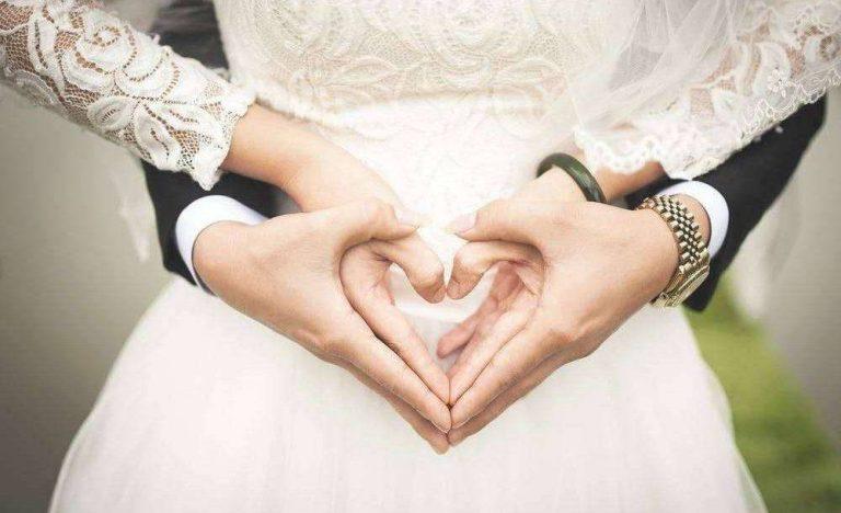 كيف تفهم شخصية زوجتك تتعدد شخصيات النساء تعرف معنا على شخصية زوجتك
