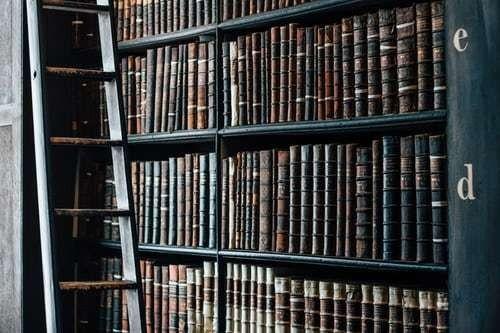 أفضل روايات حلوة……تعرف علي أشهر وأروع روايات يمكنك قرأتها  بحر المعرفة