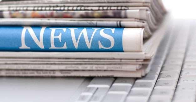 تخصص الصحافة والإعلام