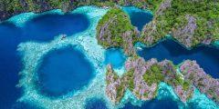 السياحة في الفلبين في شهر فبراير تعرف على الطقس والأنشطة السياحية في هذا الشهر