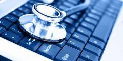 مصطلحات المحتوى الطبي 2020