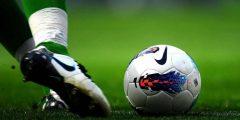 قوانين كرة القدم الجديدة تعرف على قوانين كرة القدم الجديدة